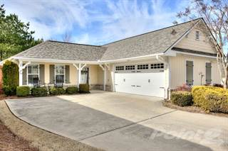 Residential Property for sale in 202 Patti Place, Canton, GA, 30114