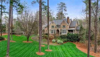 Residential Property for sale in 2055 Clay Drive, Sandy Springs, GA, 30350