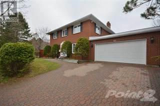 Single Family for sale in 67 Chartwell Lane, Halifax, Nova Scotia