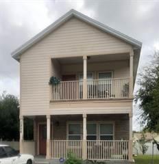 Single Family for sale in 1256 W 33RD ST, Jacksonville, FL, 32209