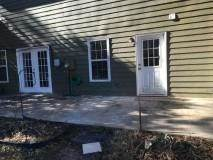 Residential Property for rent in 1480 Smoke Hill Drive, Hoschton, GA, 30548
