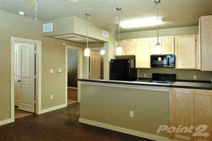 Apartment for rent in 1509 Centre Place Dr, Denton, TX, 76205
