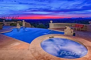 Single Family for sale in 26905 N 98TH WAY, , Scottsdale, AZ, 85262