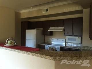 Condo for sale in 3236 E Chandler Blvd, Phoenix, AZ, 85048