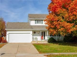 Single Family for sale in 406 E 15th Avenue, Indianola, IA, 50125