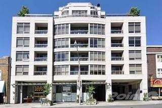 Residential Property for sale in 1430 Yonge Street, Toronto, Ontario