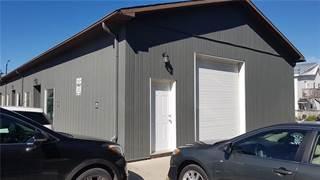 Office Space for rent in 113 PRESCOTT STREET UNIT 3, Kemptville, Ontario, K0G1J0