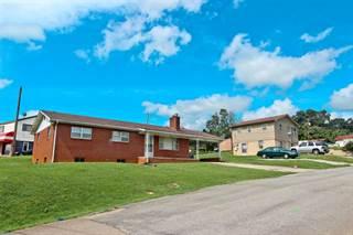 Pleasant Newport Apartment Buildings For Sale 8 Multi Family Homes Download Free Architecture Designs Meptaeticmadebymaigaardcom
