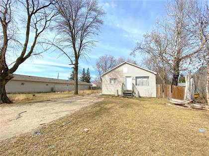 Vacant Land for sale in 2006 Saskatchewan Avenue W, Portage la Prairie, Manitoba, R1N0P2