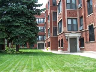 Apartment for rent in 4840-46 S. Indiana - 1 Bedroom 1 Bathroom, Chicago, IL, 60653