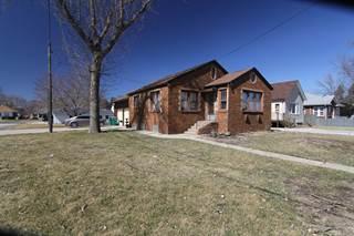 Single Family for sale in 110 Birmingham Avenue, Streator, IL, 61364