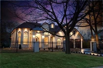 Residential Property for sale in 416 Lakeshore Rd W, Oakville, Ontario, L6K 2P1