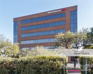Office Space for rent in One Countryside Place - Suite 314, San Antonio, TX, 78216