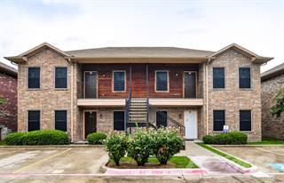 our Houses & Apartments for Rent in Caddo Mills, TX