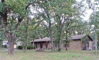 Single Family for sale in 441 Cagle Crow Road, Mansfield, TX, 76063