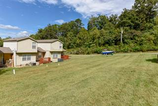 Land for Sale Knoxville, TN - Vacant Lots for Sale in Knoxville