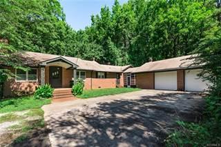 Single Family for sale in 610 Cedar Level Road, Hopewell, VA, 23860