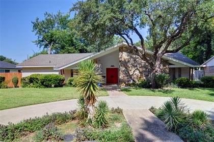 Residential Property for sale in 827 Glen Oaks Boulevard, Dallas, TX, 75232
