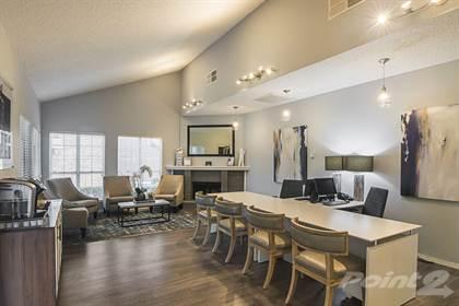 Apartment for rent in 425 Bernard Street, Denton, TX, 76201