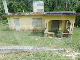 Residential Property for sale in BO. CHUPACALLOS, Ceiba, PR, 00735