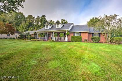 Residential Property for sale in 126 Danbury Drive, Oak Ridge, TN, 37830