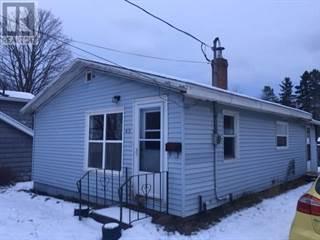 Single Family for sale in 45 Harmony Road, Salmon River, Nova Scotia