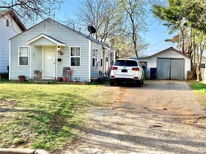 Residential Property for sale in 408 SE 45th Street, Oklahoma City, OK, 73129