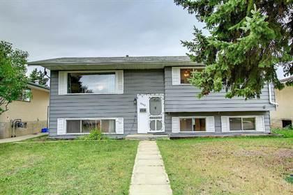 Single Family for sale in 3408 71 ST NW, Edmonton, Alberta, T6L0M4