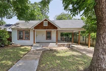Residential Property for sale in 1447 Stella Avenue, Dallas, TX, 75216