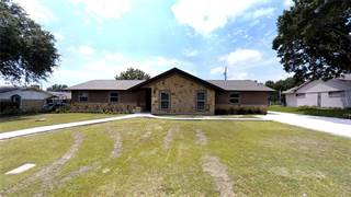 Single Family for sale in 14627 Tanglewood Drive, Farmers Branch, TX, 75234
