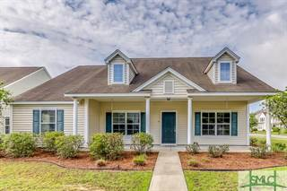 Single Family for sale in 47 Westbourne Way, Savannah, GA, 31322