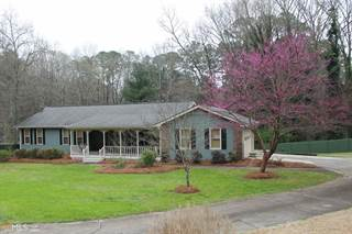 Single Family for sale in 554 Windsor Ct, Lawrenceville, GA, 30046