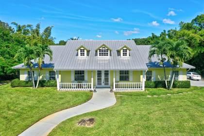 Residential Property for sale in 1055 SE Salerno Road, Stuart, FL, 34997