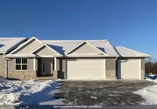 Condo for sale in 921 BARRONWOOD Drive, Green Bay, WI, 54311