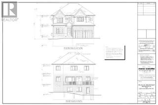 Single Family for sale in 120 COCHRANE ST, Whitby, Ontario