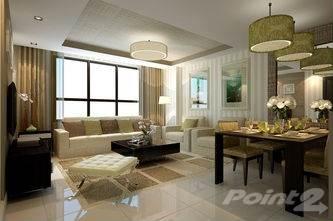 Residential Property for sale in Avalon Tower, Luzon Ave., Cebu Business Park, Cebu City, Philippines, Cebu City, Cebu