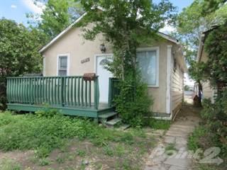 Residential Property for sale in 347 Pasqua Street, Regina, Saskatchewan