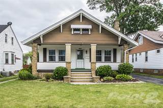 Residential for sale in 3557 Warren RD, Cleveland OH 44111, Cleveland, OH, 44111