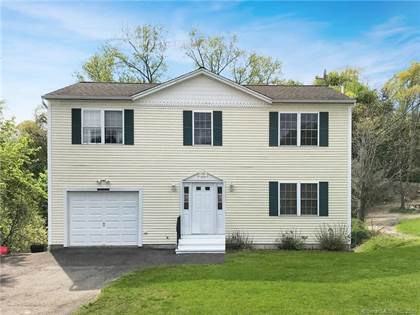 Residential Property for sale in 1 Homestead Avenue, Derby, CT, 06418