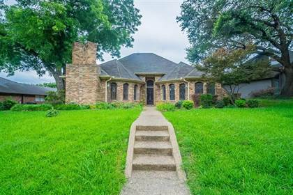 Residential Property for sale in 3106 Cambridge Drive, Rowlett, TX, 75088