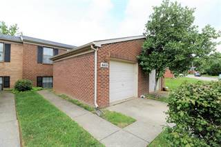 Townhouse for sale in 3517 Squires Woods Way, Lexington, KY, 40515