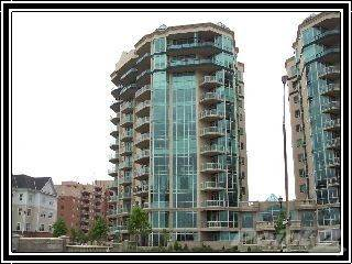 Apartment for rent in 5055 Riverside Dr E, Windsor, Ontario