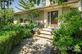 Single Family for sale in 350 THE KINGSWAY, Toronto, Ontario