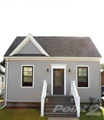 Single Family for sale in 54 LAKE Street, St. Catharines, Ontario