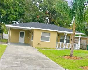 Single Family for rent in 3619 W GRAY STREET, Tampa, FL, 33609