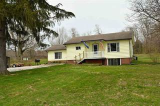 Single Family for sale in 7162 W Dinsmore Road, Greater Stanford, IN, 47403