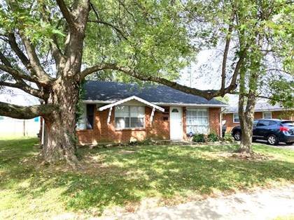 Residential Property for sale in 3408 Arlington Dr, Owensboro, KY, 42301