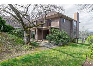 Condo for sale in 3 ROCKRIDGE DR, Eugene, OR, 97405