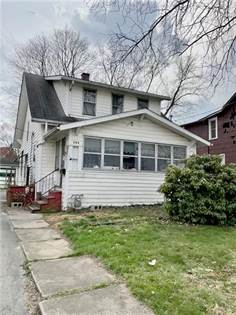 Residential Property for sale in 304 Jackson St, Grove City, PA, 16127