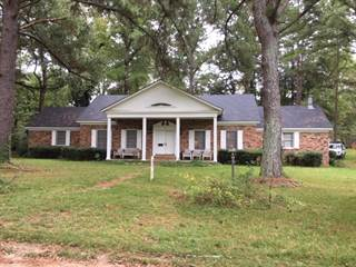 Single Family for sale in 104 WHITE ST, Union, MS, 39365